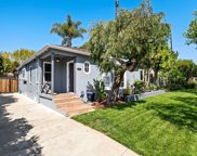 745   N Poinsettia Place, Los Angeles image