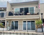 15982     Mariner Drive   18, Huntington Beach image