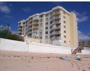 3540 S Ocean Boulevard Unit #208, South Palm Beach image