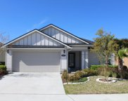 16126 DOWING CREEK DR, Jacksonville image