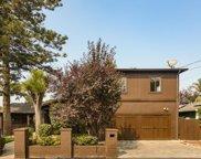 2265 Oakwood Dr, East Palo Alto image