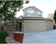 2910 North Torreys Peak Drive, Superior image