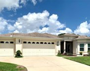 15966 Sw 14th Avenue Road, Ocala image