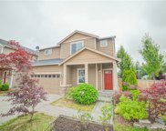 19204 90th Av Ct E, Graham image