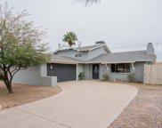 3907 E Becker Lane, Phoenix image