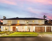 1601 Antigua Way, Newport Beach image