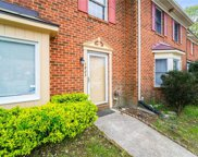 1823 Hearthside Court, Central Chesapeake image