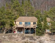 4872 Lower Shore Drive, Harbor Springs image