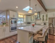 2101 Messina Pl, Monterey image