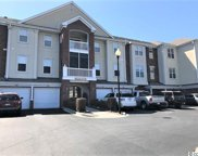 2241 Waterview Dr Unit 234, North Myrtle Beach image