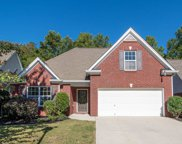 5621 Ashmoore Ct, Flowery Branch image