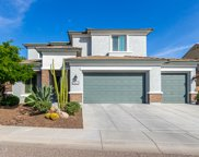 26613 N 16th Lane, Phoenix image