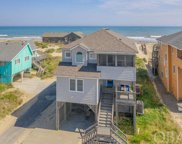 9409 S Old Oregon Inlet Road, Nags Head image