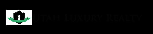 Utah Luxury Realty