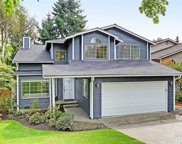 619 8th Ave, Kirkland image