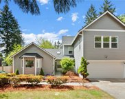 12733 3rd Avenue NW, Seattle image