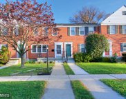 8213 PLEASANT PLAINS ROAD, Baltimore image