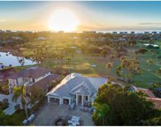 915 Wedge Dr, Naples image