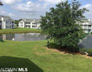 6194 Gulf Shores Pkwy Unit J-7, Gulf Shores image
