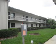 218 Caryl Way Unit -, Oldsmar image