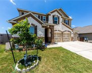 7432 Janes Ranch Rd, Austin image