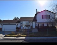 3461 W Cannon Creek Cir S, West Valley City image