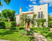 231 Dyer Road, West Palm Beach image