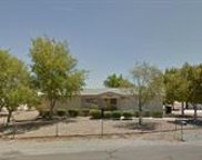 4900 S Courtney Bay, Fort Mohave image