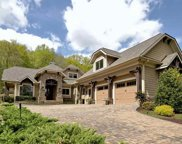 14 Timbers Edge Way, Travelers Rest image