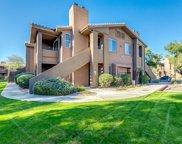 7009 E Acoma Drive Unit #1064, Scottsdale image