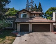 9430  Fox Glen Way, Elk Grove image