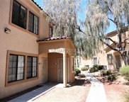2030 RANCHO LAKE Drive Unit #208, Las Vegas image