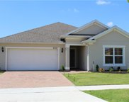 2247 Cypress Lake Place, Kissimmee image