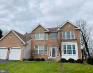 44064 Chadds Ford   Court, Ashburn image
