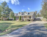 340 River Landing Drive, Rocky Point image