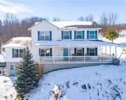 5088 Seneca Point Road, Canandaigua-Town image