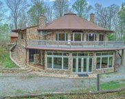 259 RED FOX LN, Chilhowie image