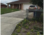 4000 11th ST, Fort Myers image