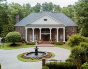103 Tuscany Way, Greer image
