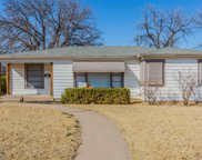 3720 33rd, Lubbock image
