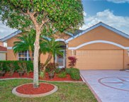 248 Golden Harbour Trail, Bradenton image