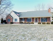 7502 Reynolds  Road, Camby image