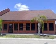 2329 Union ST, Fort Myers image