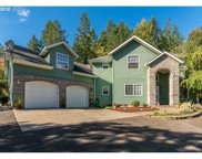 38695 MOUNTAIN CREST  CT, Lebanon image