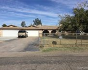 1573 E. Cottonwood Lane, Mohave Valley image