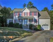 3225 Poinsetta Court, Chester image