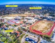 515 Club Dr, San Antonio image