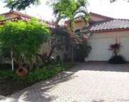 10564 Nw 57th St, Doral image