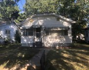 526 S 30th Street, South Bend image