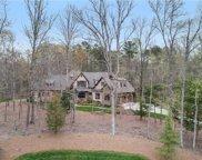 4600 Owl Creek  Lane, Concord image